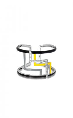Belle Etoile Convergence Bracelet 07021520302-M product image