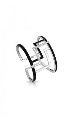 Belle Etoile Convergence Bracelet 07021520301-M product image