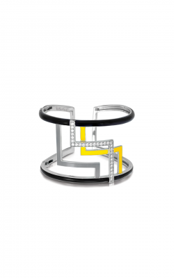 Belle Etoile Convergence Bracelet 07021520302-S product image