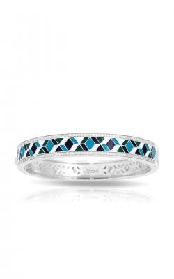 Belle Etoile Forma  Bracelet 07021520502-S product image