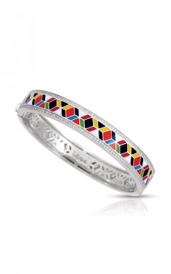Belle Etoile Forma  Bracelet 07021520501-S product image