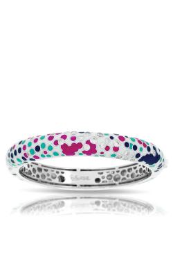 Belle Etoile Artiste Bracelet 07021610201-S product image