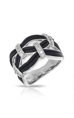 Belle Etoile Riviera Fashion Ring 01051410201-7 product image