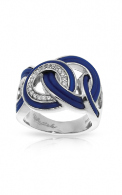 Belle Etoile Unity Fashion Ring 01051410303-5 product image