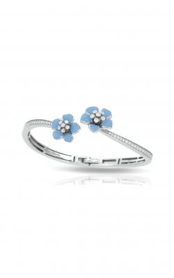 Belle Etoile Forget-Me-Not Bracelet 07021610703-M product image