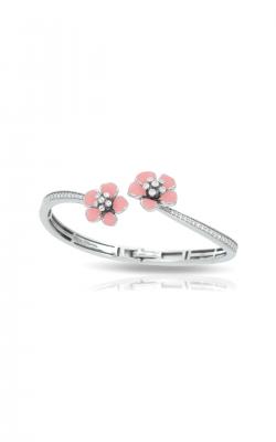 Belle Etoile Forget-Me-Not Bracelet 07021610702-S product image