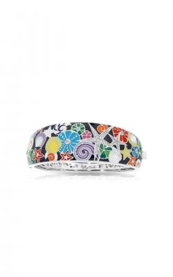 Belle Etoile Starfish Bracelet 07021620102-S product image