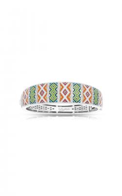 Belle Etoile Santa Fe Bracelet 07021620301-M product image