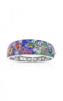 Belle Etoile Seahorse Deep Sea Bracelet 07021710201-S product image