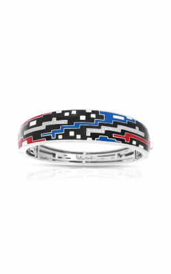 Belle Etoile Pixel Bracelet 07021710502-S product image