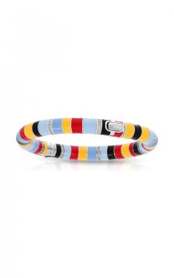Belle Etoile Cirque Bracelet 07021710701-S product image