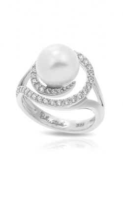 Belle Etoile Thea Fashion Ring 01031610101-7 product image