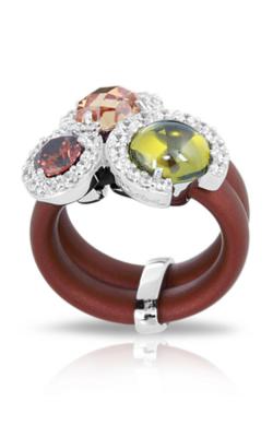 Belle Etoile Element Black Ring 01050910702-5 product image