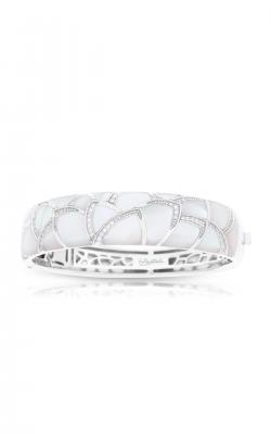 Belle Etoile Sirena Bracelet 07031620201-M product image