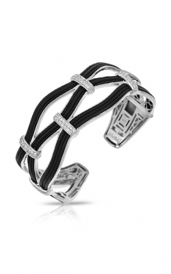 Belle Etoile Riviera Bracelet 07051410201-S product image