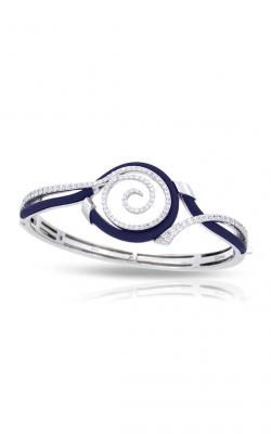 Belle Etoile Oceana  Bracelet 07051610102-S product image