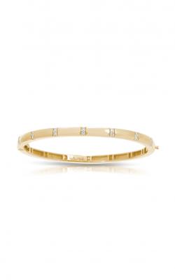 Belle Etoile Linnea  Bracelet 0723162020201-M product image