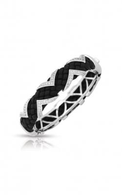 Belle Etoile Arpeggio Bracelet 07051520101-S product image