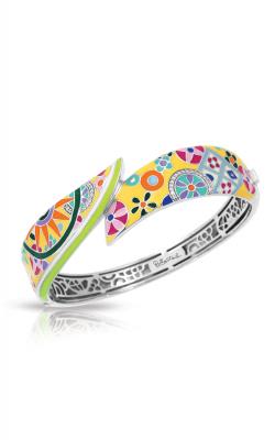 Belle Etoile Pashmina  Bracelet 7021420202-M product image