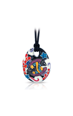 Belle Etoile Under The Sea Necklace 02020810901 product image