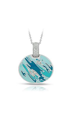 Belle Etoile Palette Necklace 02021610101 product image