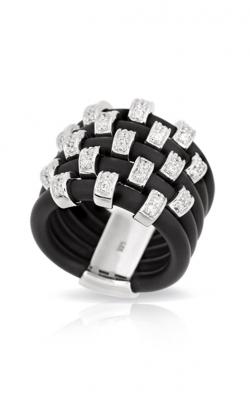 Belle Etoile Isis Fashion ring 01051210301-8 product image