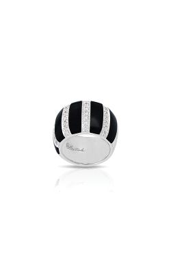 Belle Etoile Regal Fashion Ring GF1807906-8 product image