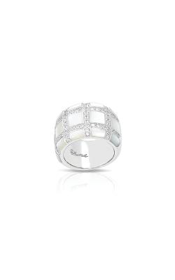 Belle Etoile Regal Fashion Ring  GF 1808103-8 product image