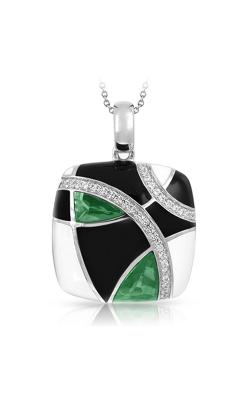 Belle Etoile Tango Necklace 02021320602 product image