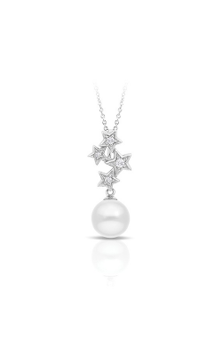 Belle Etoile Night Sky Necklace 02031720101 product image