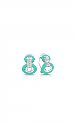 Belle Etoile Connection Aqua Earrings 3021620401 product image