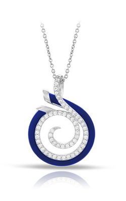 Belle Etoile Oceana Necklace 02051610102 product image