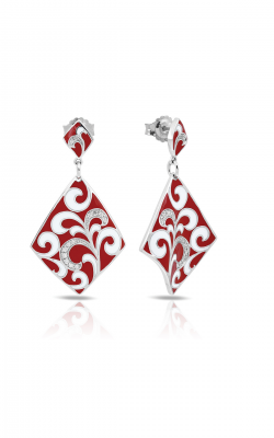 Belle Etoile Contessa Earrings 3021610302 product image