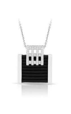 Belle Etoile Vista Black Pendant 02051720101 product image