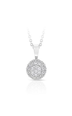 Belle Etoile Lunetta Necklace VP-1601001 product image