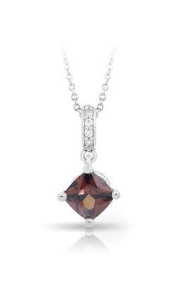 Belle Etoile Amelie Necklace VP-17003-02 product image