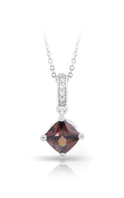 Belle Etoile Amelie Necklace VP-17003-02 product image