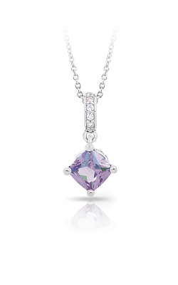 Belle Etoile Amelie Necklace VP-17003-04 product image