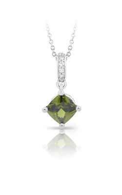 Belle Etoile Amelie Necklace VP-17003-05 product image