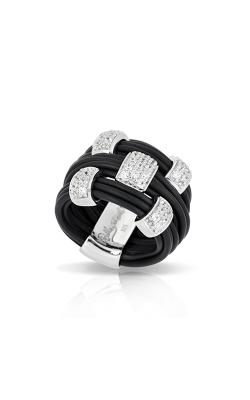 Belle Etoile Legato Fashion Ring 01051210201-7 product image
