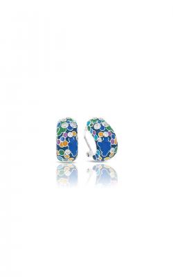 Belle Etoile Artiste Earrings 3021610202 product image