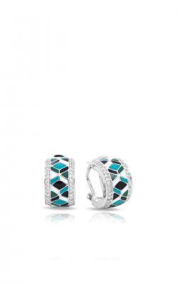 Belle Etoile Forma Earrings 3021520502 product image