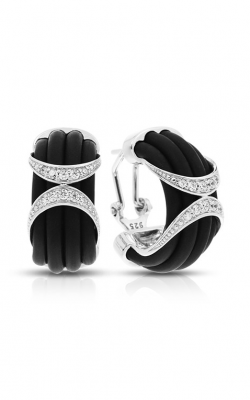 Belle Etoile Xena Earrings 03051620101 product image