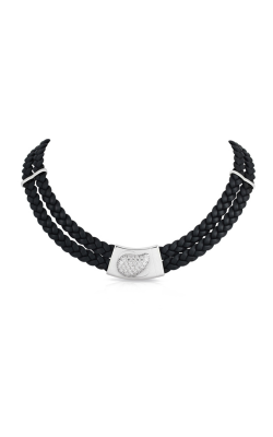 Belle Etoile Florence Necklace 05051220601 product image