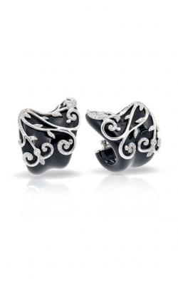 Belle Etoile Anastacia  Earring 03060910201 product image