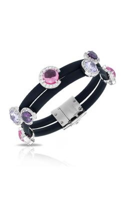 Belle Etoile Element Bracelet 04050910701-L product image