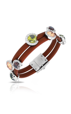 Belle Etoile Element Bracelet 04050910702-L product image
