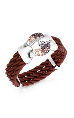 Belle Etoile Lasso Bracelet 04051010103-L product image