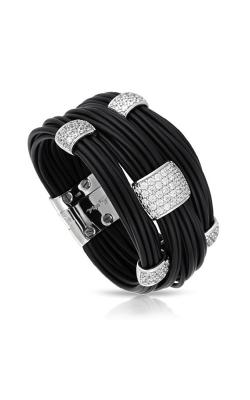 Belle Etoile Legato Bracelet 04051210201-M product image