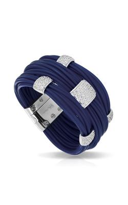Belle Etoile Legato Bracelet 04051210204-S product image